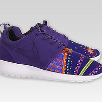 Nike Women's Roshe Run MP QS