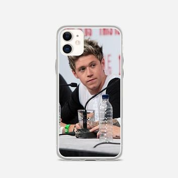 Niall Horan, Louis Tomlinson, And Harry Styles iPhone 11 Case