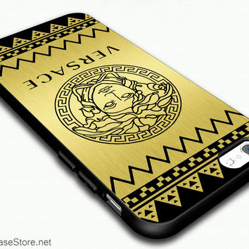 versace cover iphone 6s