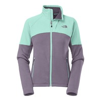 The North Face Momentum 300 Pro Jacket - Women's