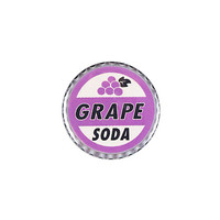 Disney Up Grape Soda Pin