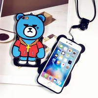 Phone Case for Iphone 6 and Iphone 6S = 5990960833