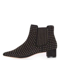 KILLER Studded Boots - New In