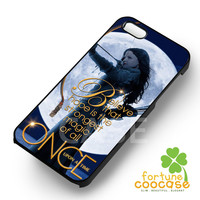 Once Upon A Time Snow White Believe -s5tl for iPhone 4/4S/5/5S/5C/6/ 6+,samsung S3/S4/S5/S6 Regular/S6 Edge,samsung note 3/4