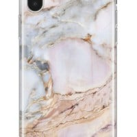 Recover Gemstone iPhone X Case   Nordstrom