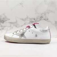 GGDB Golden Goose Dirty Sneakers 03