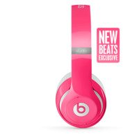 Undefeated Headphones | Beats x Undefeated Collaboration Limited Edition Beats Studio