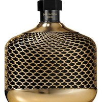 John Varvatos 'Oud' Fragrance