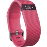 ‹ See Activity Trackers & Pedometers