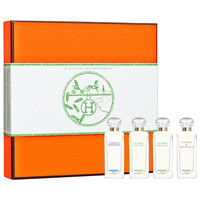 Sephora: HERMÈS : Garden Collection Coffret Set : perfume-gift-sets