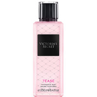 Tease Fragrance Mist - Victoria's Secret - Victoria's Secret
