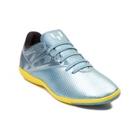 Youth/Tween adidas Messi Athletic Shoe