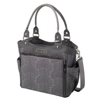 Petunia Pickle Bottom Champs-Elysees Stop City Carryall