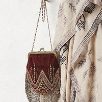 Free People Womens Luella Crossbody