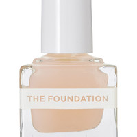 TenOverTen - The Foundation Base Coat