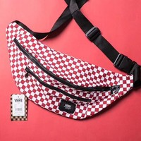 VANS Shoulder Bags & Bags fashion Waist pack
