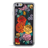 Desire Embroidered iPhone 6/6S Case