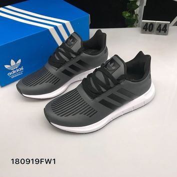 Cheap Women's and men's Adidas Sports shoes Adidas TUBULAR SHADOW KNIT