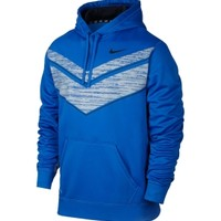 Nike Men's KO Chevron Hoodie | DICK'S Sporting Goods