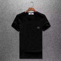 LACOSTE men and women T-Shirt