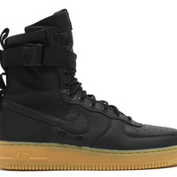 "sf air force one high ""special field urban utility"""