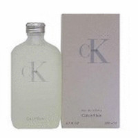CK ONE Perfume By CALVIN KLEIN For MEN