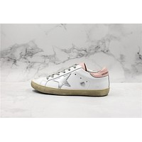 GGDB Golden Goose Dirty Sneakers 11