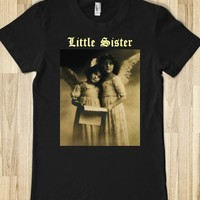 Vintage Sweet - Little Sister
