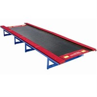 tiffin mats the leader in athletic mats cheerleading physical education gymnastics dance wrestling martial arts