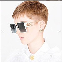 dior fashion woman summer sun shades eyeglasses glasses sunglasses 21