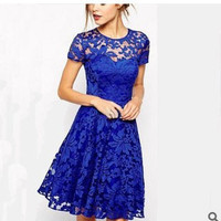 Fashion Women Trendy Clothing = 4552233988