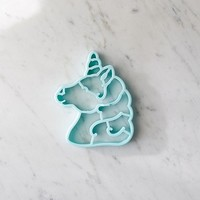 Unicorn Pancake + Egg Mold | Urban Outfitters