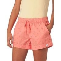 Skipjack Lounge Shorts in Conch Shell by Southern Tide