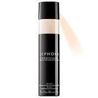 SEPHORA COLLECTION Perfection Mist Airbrush Foundation (2.5 oz