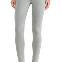 True Religion Halle Skinny in Protesters Song