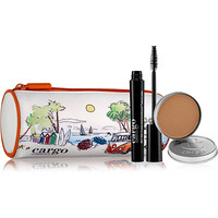 Cargo Online Only Swimmables Surf's Up Kit | Ulta Beauty