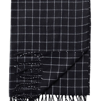 Monki | Archive | Nika Scarf
