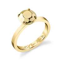 """""""Playing Solitaire"""" Ring - A+R Store"""
