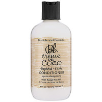 Creme de Coco Conditioner - Bumble and bumble | Sephora