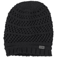 The North Face Women's Accessories Hats & Scarves BACK POCKET BEANIE