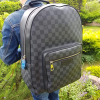 Louis Vuitton Backpack #2798