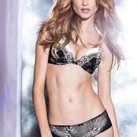 Limited-edition Lace Hiphugger Panty - Very Sexy - Victoria's Secret