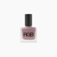 Lavender Nail Polish by RGB