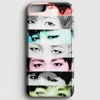 Bangtan Boys Bts iPhone 8 Case