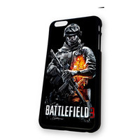 Battlefield 3 Most Game iPhone 6 case