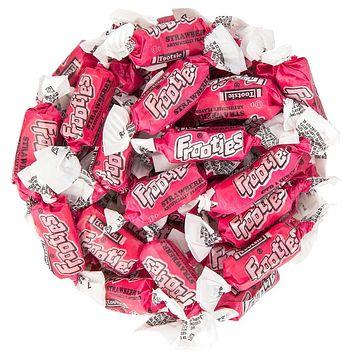 Frooties Strawberry