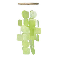 Windchime – Square Green   Candy's Cottage