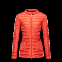 Moncler Dali Women Down Jacket