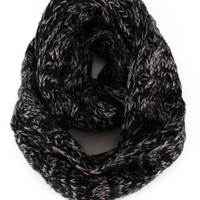 Beautifully Infinity Scarf (more colors)