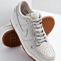 Nike Dunk Low Sneaker | Urban Outfitters
